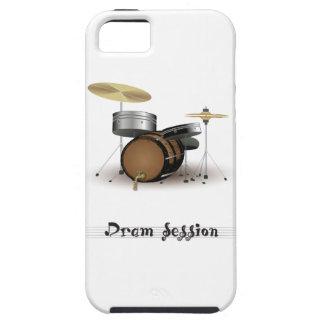 Dram session iPhone 5 cases