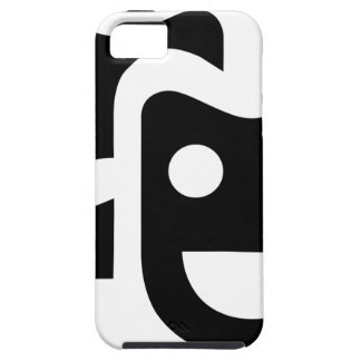 Drama Faces Case For The iPhone 5