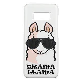 Drama Llama Case-Mate Samsung Galaxy S8 Case