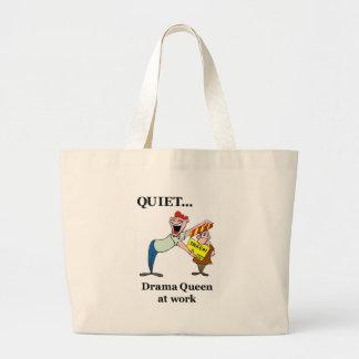 Drama Queen bag