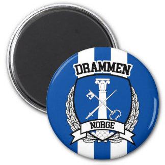 Drammen Magnet