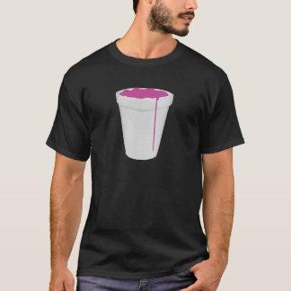 Drank T-Shirt