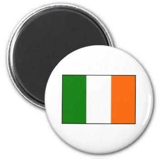 Drapeau de l Irlande Aimant