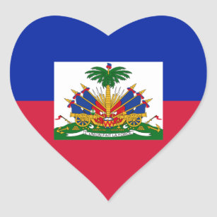 Drapeau Haiti Gifts On Zazzle Ca