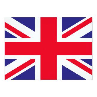 drapeau du Royaume-Uni Bristol