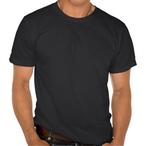 Drapeau slovène vintage rayé et porté t-shirts