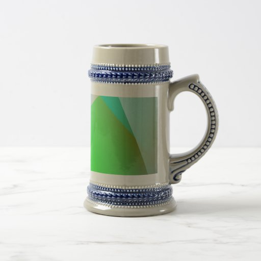 Drapes Coffee Mugs