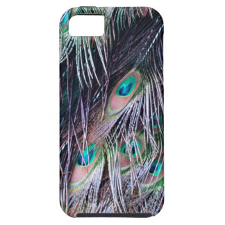 Draping Eyes iPhone 5 Cases