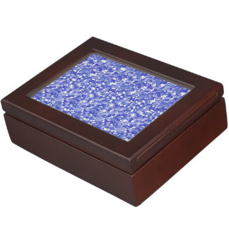 Draw 3D Keepsake Box