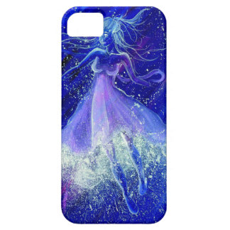 drawing-803 iPhone 5 cases