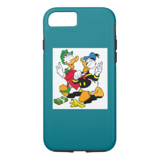 Drawings Case-Mate iPhone Case