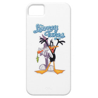 Drawings iPhone 5 Cover
