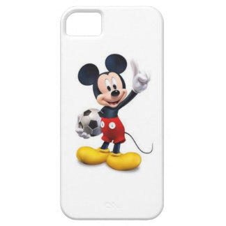 Drawings iPhone 5 Covers