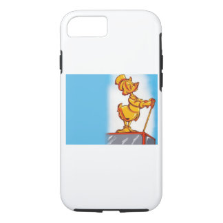 Drawings iPhone 7 Case
