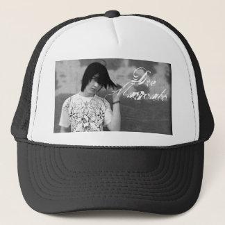 Dre Mascato Trucker Hat