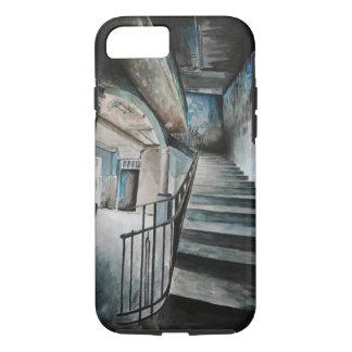 Dread Case-Mate iPhone Case