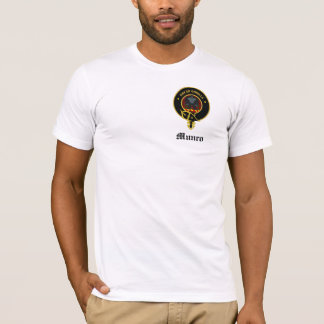 Dread Gorilla T-Shirt