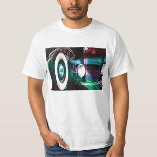 Dream a Hot Rod T-Shirt
