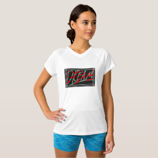 Dream ACTIVE T-Shirt