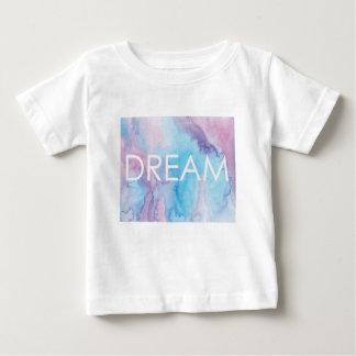 Dream Baby T-Shirt