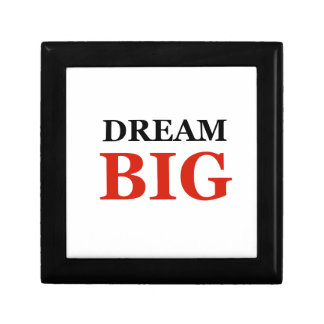 Dream Big Gift Boxes