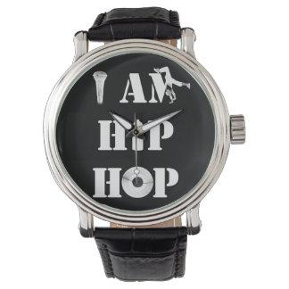Dream Big I Am Hiphop Watch