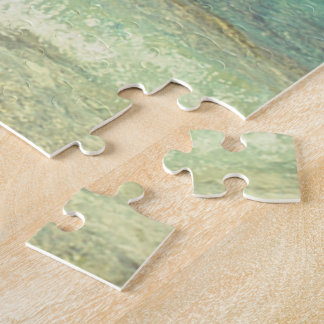 Dream big jigsaw puzzle