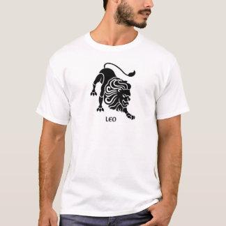 Dream Big Leo Shirt