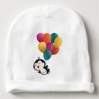 Dream Big little penguin Baby Beanie