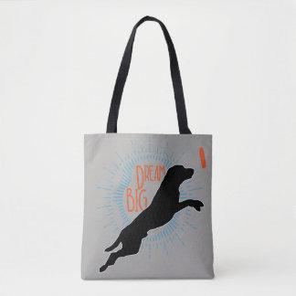 Dream Big! Tote Bag