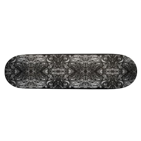 Dream Board No. 2 Skate Board Decks
