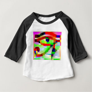 dream_c3ae1fbf22 baby T-Shirt