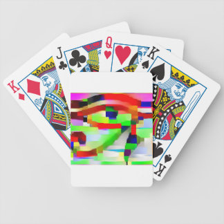dream_c3ae1fbf22 bicycle playing cards