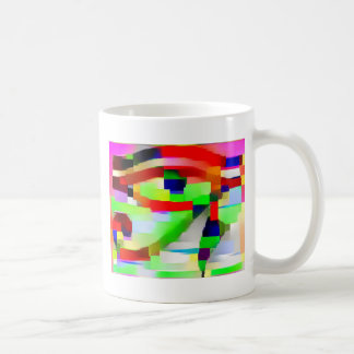 dream_c3ae1fbf22 coffee mug