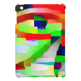dream_c3ae1fbf22 cover for the iPad mini