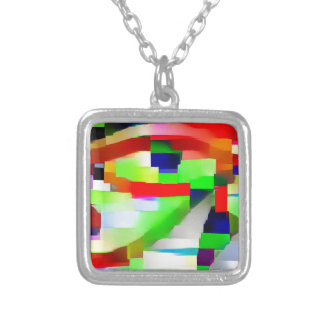 dream_c3ae1fbf22 silver plated necklace