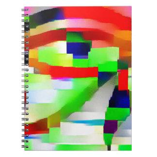 dream_c3ae1fbf22 spiral note book
