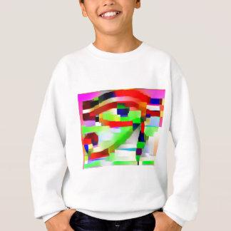dream_c3ae1fbf22 sweatshirt