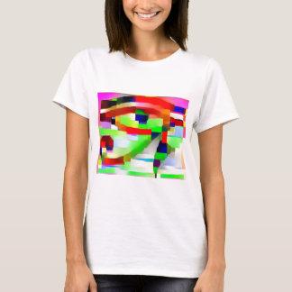 dream_c3ae1fbf22 T-Shirt