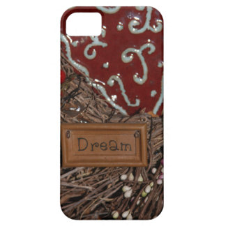 Dream Case For The iPhone 5