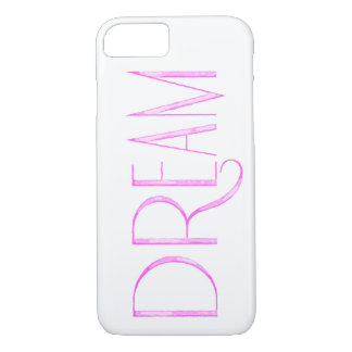 Dream Case-Mate iPhone Case