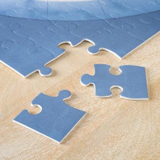 Dream Castle Puzzle