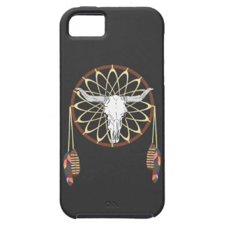 Dream Catcher Case For The iPhone 5