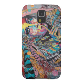 Dream Catcher Cases For Galaxy S5
