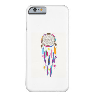 Dream Catcher iPhone 6 case