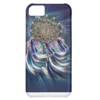 Dream Catcher iphone case