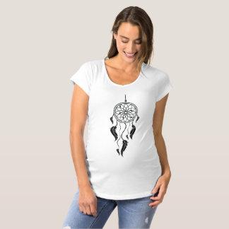 Dream Catcher Maternity T-Shirt