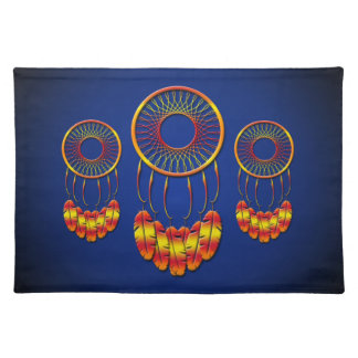 Dream Catcher Placemat