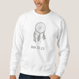 Dream Catcher Sweatshirt