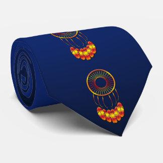 Dream Catcher Tie